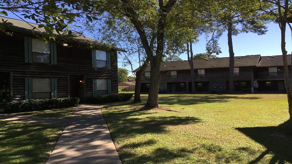 Rent Apartment Baton Rouge 70810