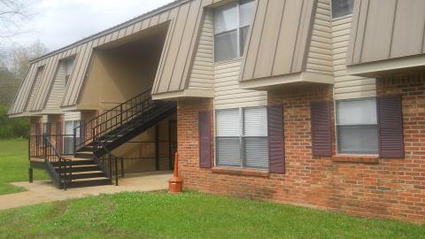 Rent Apartment Pickens 39046
