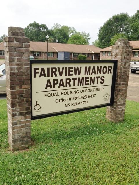 Rent Apartment Wiggins 39577