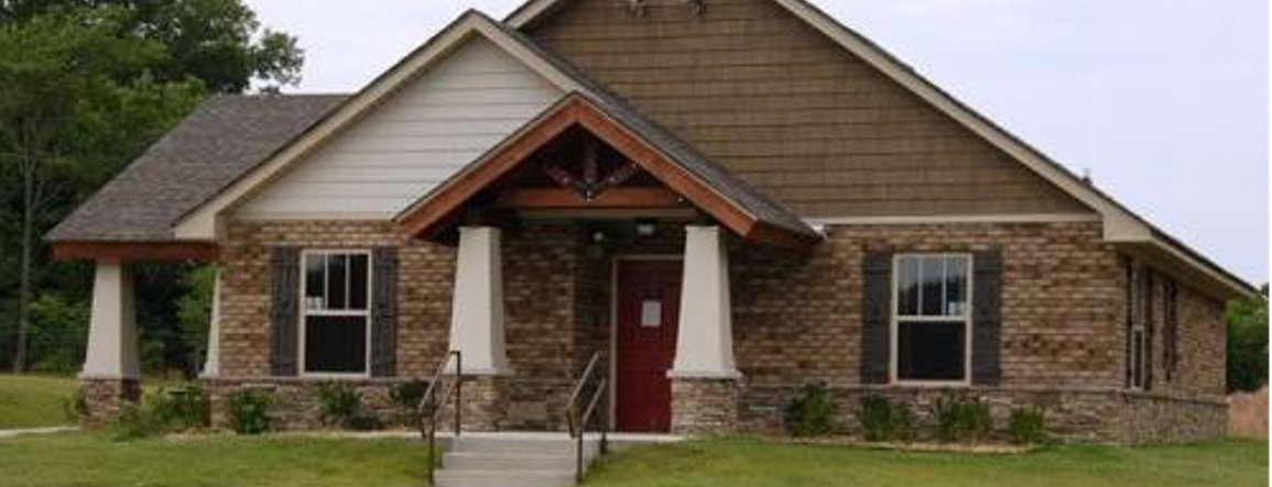 Rent Apartment Fort Payne 35967