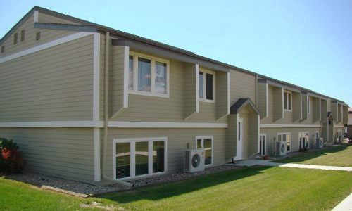 Rent Apartment Devils Lake 58301