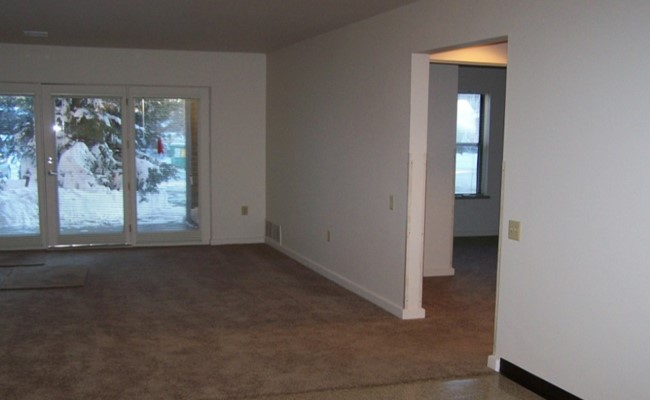 54409 Apartments