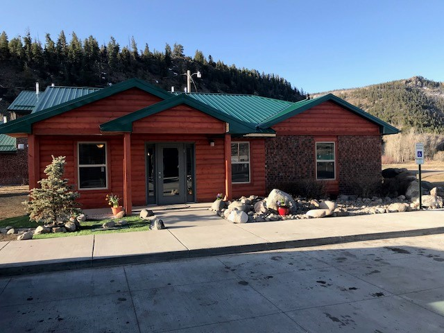 Rent Apartment South Fork 81154