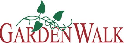 Belmont Management Company Inc. - GardenWalk of Barling