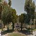 Coachella Valley II Apartments