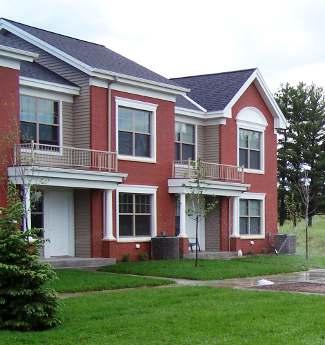 Rent Apartment Cambridge 55008