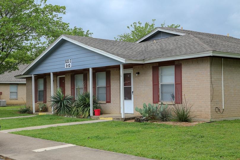 Rent Apartment Alvarado 76009