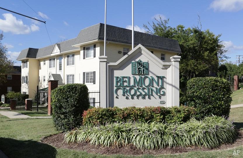 Rent Apartment Washington 20032