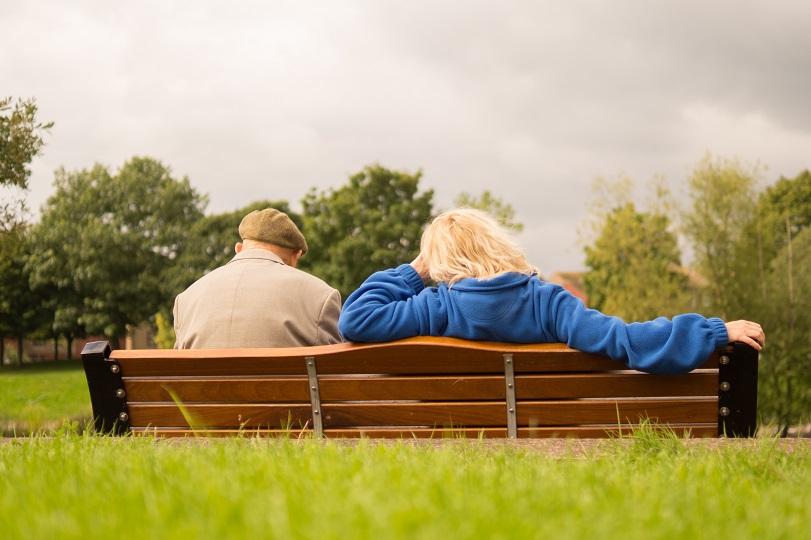 Yorkshire Retirement Village