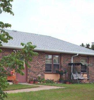 Rent Apartment Dickinson 58601