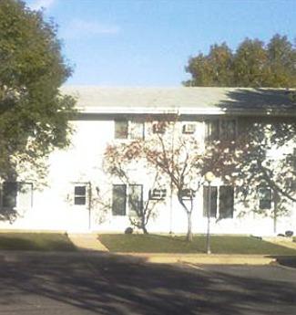 Rent Apartment Watertown 57201
