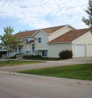 Rent Apartment Sturgis 57785