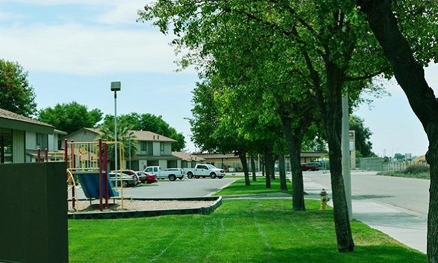Armona Village