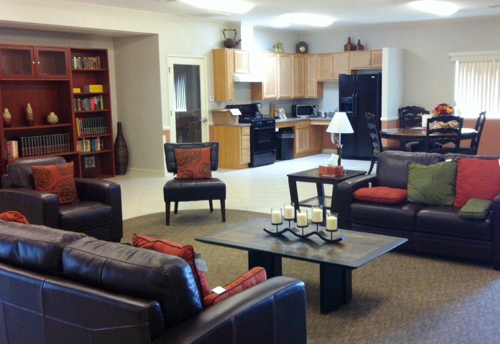 Rent Apartment Blythe 92225