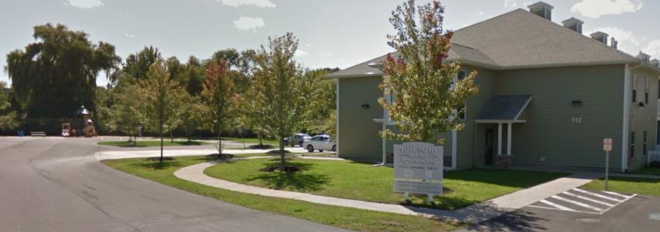 Rent Apartment North Syracuse 13212
