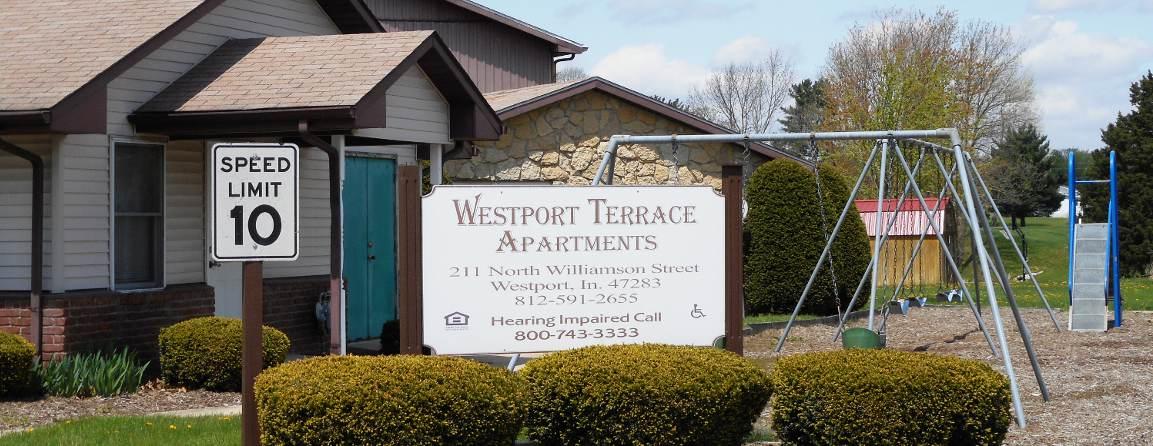 Rent Apartment Westport 47283