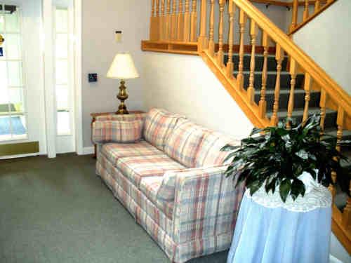 Senior Housing Spencer 01562