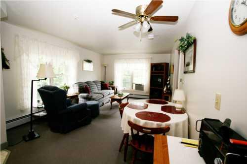 Cheap Apartment Hooksett 03106