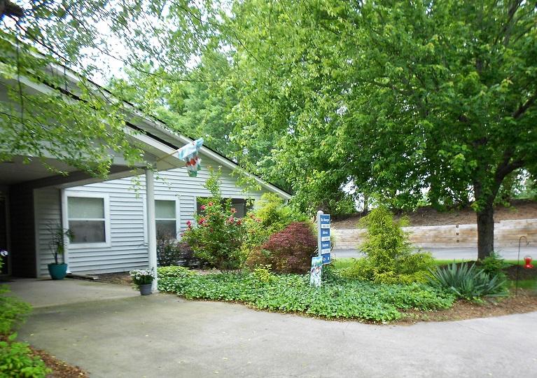 Rent Apartment Hillsville 24343
