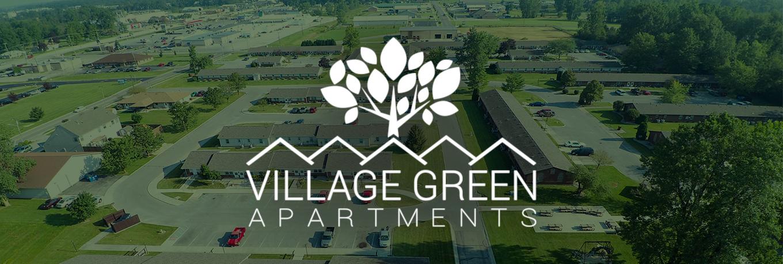 Rent Apartment Decatur 46733