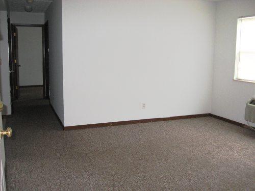 Affordable Apartment Bridgeport 26330