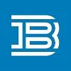 Biggs Property Management properties