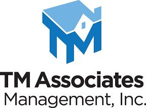 TM Associates Management, Inc. properties