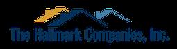Hallmark Management, Inc. properties