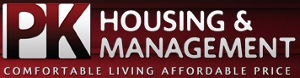 PK Housing & Management properties