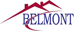 Belmont Management Company Inc. properties