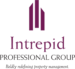 Intrepid Professional Group properties