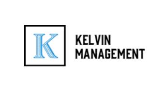 Kelvin Management properties