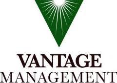 Vantage Management properties